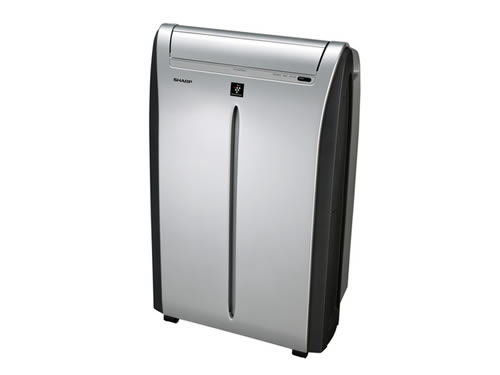climatisation sharp portable mod u00e8le cv